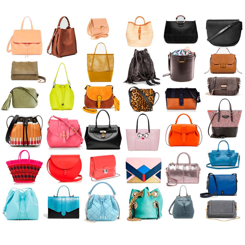 Blog Sac à Main Mode : Le it bag la r?volution des sacs ? main mode caroline