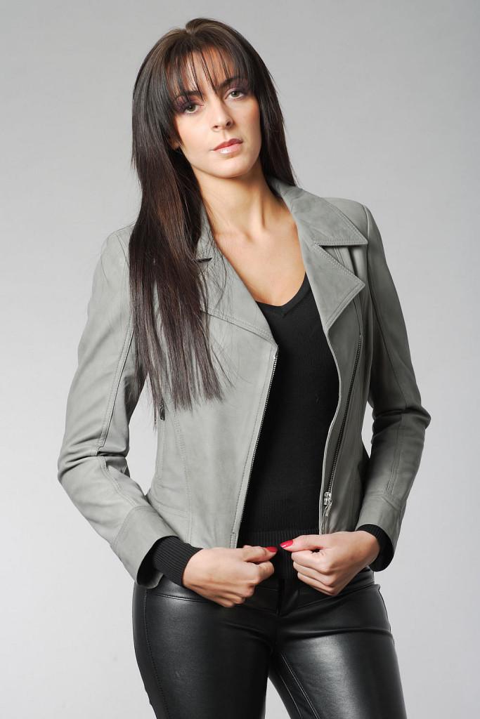 Les veste pour les femme