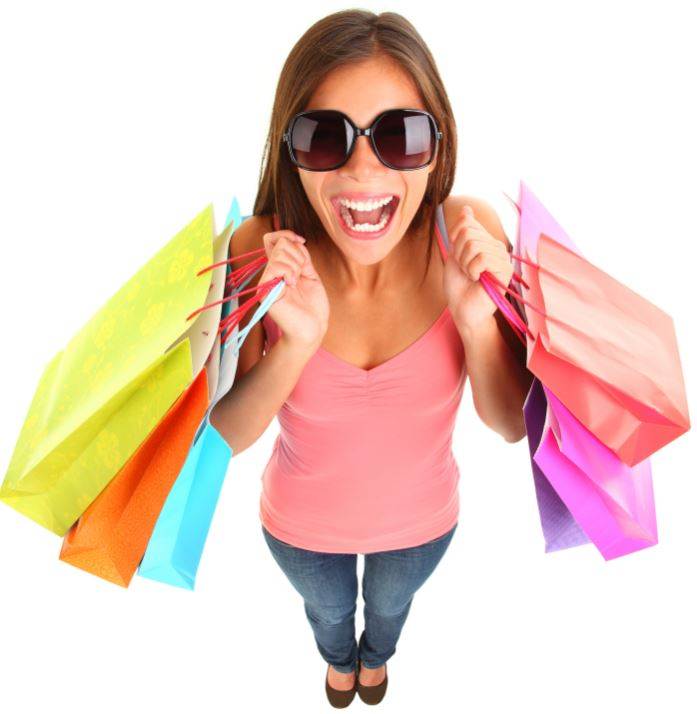 rules-shopping