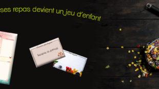 tableau-magnet-cuisine